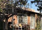 Foreclosed Home en MOUNTAIN AVE, Duarte, CA - 91010
