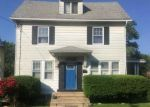 Foreclosed Home en CLEARBROOK AVE, Lansdowne, PA - 19050