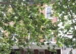 Foreclosed Home en W ALLEGHENY AVE, Philadelphia, PA - 19132