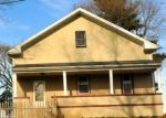 Foreclosed Home en HILL RD, Hanover, PA - 17331