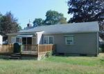 Foreclosed Home in DOROTHY AVE, Chicopee, MA - 01020