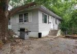 Foreclosed Home in SAINT CLEMENTS ST, Iowa City, IA - 52245