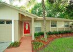 Foreclosed Home en BRANDYWINE DR, Valrico, FL - 33594