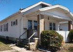 Foreclosed Home in 16TH ST, Racine, WI - 53405
