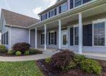Foreclosed Home en MEADOWVALE CT, Culpeper, VA - 22701
