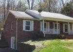 Foreclosed Home en ANDREW CHAPEL RD, Stafford, VA - 22554