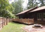 Foreclosed Home en WOODGLEN DR, Boones Mill, VA - 24065