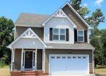 Foreclosed Home en WISTAR RD, Richmond, VA - 23228