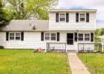 Foreclosed Home en BALDWIN TER, Hampton, VA - 23666