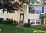 Foreclosed Home en MAPLEDALE AVE, Woodbridge, VA - 22193
