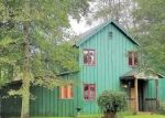 Foreclosed Home in CHOWAN RD, Murfreesboro, NC - 27855