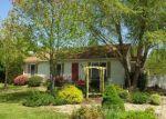 Foreclosed Home en BACK LANDING RD, Hurlock, MD - 21643