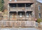 Foreclosed Home en SANDYHOOK RD, Knoxville, MD - 21758