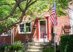 Foreclosed Home en DARRICH DR, Parkville, MD - 21234