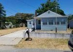 Foreclosed Home en W FLORIDA AVE, Villas, NJ - 08251
