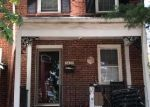 Foreclosed Home en MCSHANE WAY, Dundalk, MD - 21222