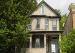 Foreclosed Home en GORSUCH AVE, Baltimore, MD - 21218