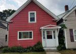 Ejecuciones Hipotecarias en Nashua, NH, 03060, Identificación: S6323957