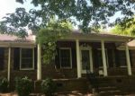Foreclosed Home in WESTWOOD DR, Laurens, SC - 29360