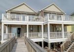 Foreclosed Home in N TOPSAIL DR, Holly Ridge, NC - 28445