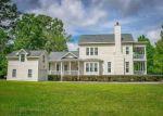 Foreclosed Home en MOSSY CREEK LN, North Charleston, SC - 29410