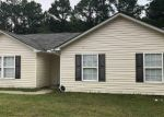 Foreclosed Home in PLOVER CT, Columbia, SC - 29203