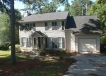 Foreclosed Homes in Aiken, SC, 29803, ID: 6324001