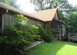 Foreclosed Home in VIRGINIA CIR, Waterloo, SC - 29384