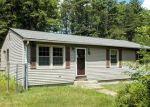 Foreclosed Home in PLAINFIELD PIKE, Greene, RI - 02827