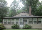 Foreclosed Home en S HICKORY LN, New Oxford, PA - 17350