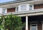 Foreclosed Home en PERKIOMEN AVE, Reading, PA - 19606