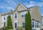 Foreclosed Home en POTTER BELL WAY, Hagerstown, MD - 21740