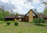 Foreclosed Home en LAUX RD, Monroeville, NJ - 08343