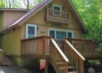 Foreclosed Home en MOHICAN TRL, Pocono Lake, PA - 18347