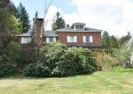 Foreclosed Home en ALDEN ST, Meadville, PA - 16335