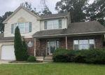 Foreclosed Home en MAYFLOWER DR, Sicklerville, NJ - 08081