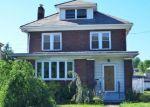 Foreclosed Home en DELAWARE AVE, Palmerton, PA - 18071