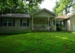 Foreclosed Home en SPRINGHOUSE LN, Kunkletown, PA - 18058