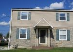 Foreclosed Home en WEDGEWOOD DR, Johnstown, PA - 15904