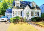 Foreclosed Home en MAGNOLIA PL, Union, NJ - 07083