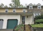 Foreclosed Home en TERRACED HILL CT, Pottstown, PA - 19464