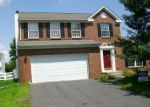 Foreclosed Homes in New Castle, DE, 19720, ID: 6324118