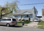 Foreclosed Home en HOWARD ST, New Brunswick, NJ - 08901