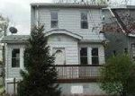 Foreclosed Home en NADEN AVE, Irvington, NJ - 07111