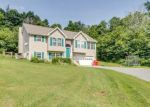 Foreclosed Home en HERKIMER WAY, Hedgesville, WV - 25427