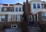 Foreclosed Home en N BEECHWOOD ST, Philadelphia, PA - 19138