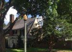 Foreclosed Home en W GREENLEAF ST, Allentown, PA - 18104