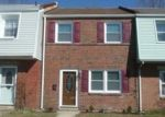 Foreclosed Homes in Newark, DE, 19711, ID: 6324135