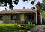 Foreclosed Home en CHELWYNNE RD, New Castle, DE - 19720