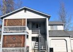 Foreclosed Home en VILLAGE DR, Central Point, OR - 97502